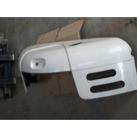 capot-cover-rear-bobcat-442
