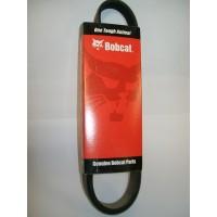 courroie-bobcat-pelle-excavatrice-225-231-325-331-334