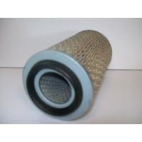 filtre-air-boki-2551-2552