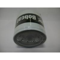 filtre-gasoil-carburant-bobcat-excavatrice-pelle-220-225-231-425-428-430-435