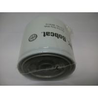 filtre-huile-bobcat-pelle-excavatrice-442-s250-t200