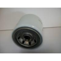filtre-huile-boki-2551-2552