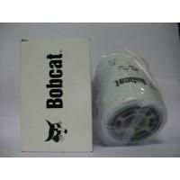 filtre-hydraulique-bobcat-pelle-excavatrice-E08-E10-E14-E16-220-225-231-319-320-321-322-323-324-325-328-331-334-418-mt50