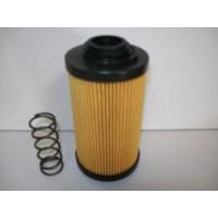 filtre-hydraulique-boki-2551-2552