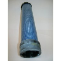 filtre-air-interieur-bobcat-pelle-chargeur-e42-e45-e50-e55-337-341-435-863-864-873-883-s250-s550-s570-s590-t200-t550-t590