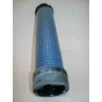 filtre-air-interieur-bobcat-pelle-chargeur-dumper-e08-e10-e14-e16-e25-e26-319-320-321-322-323-324-418-453-463-mt50-mt52