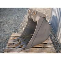 Godet terrassement 450mm VOLVO BL60/61 BL70/71