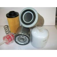 kit-filtration-complete-revision-vidange-entretien-maintenance-boki-2551