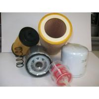 kit-filtration-complete-revision-vidange-entretien-maintenance-boki-2551-2552