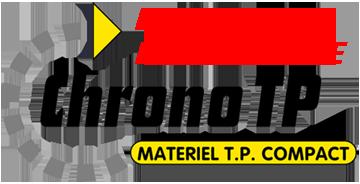 Chrono TP, SAV et pièces détachées pour matériel TP